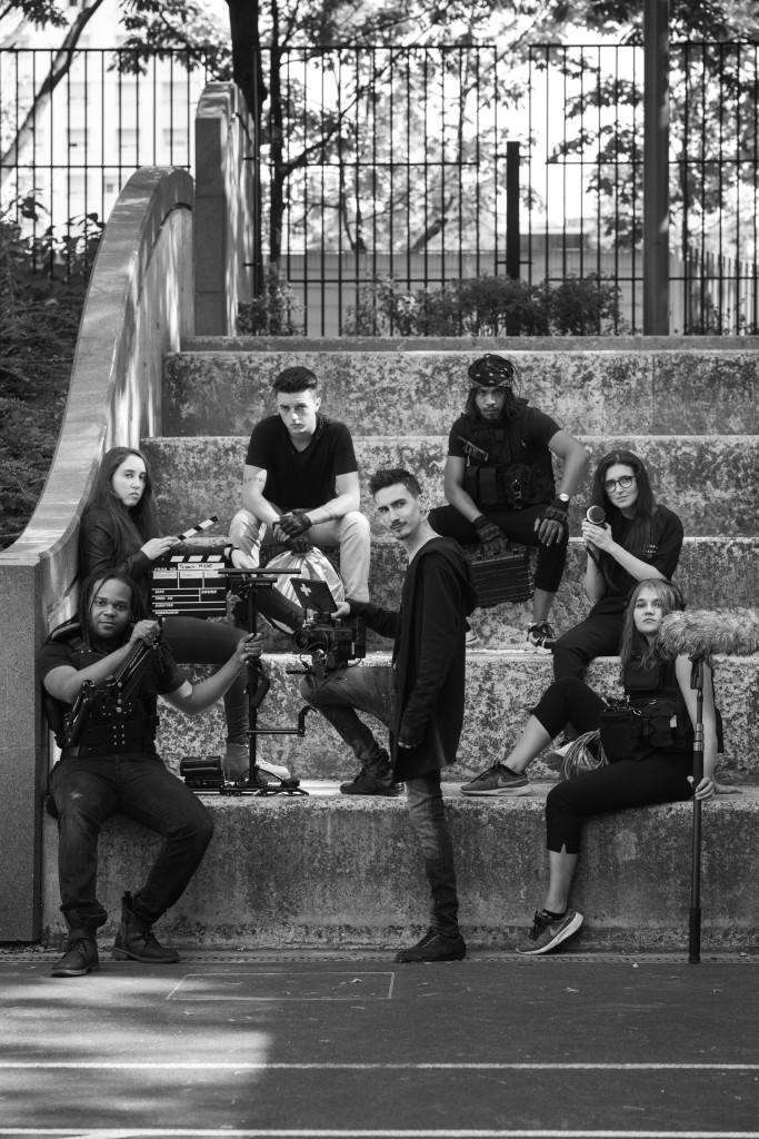 Thibaut&Team_HD_by_Olivier_Merzoug_Photographer-3