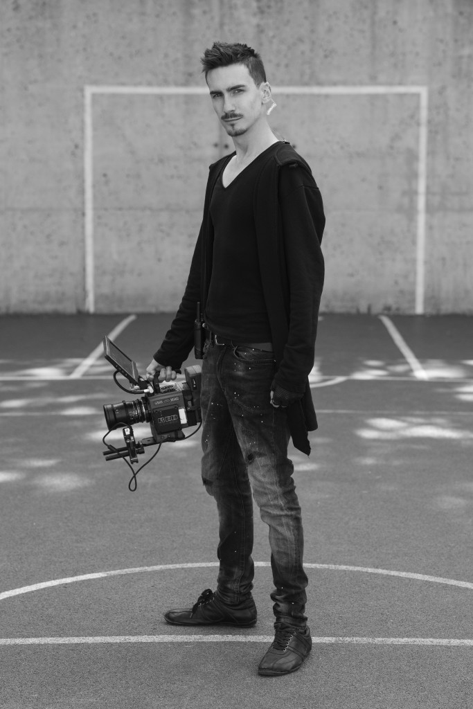 Thibaut&Team_HD_by_Olivier_Merzoug_Photographer-4