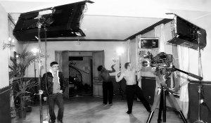 Réalisation de clips
