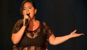 Concert : « Chercheur d'or » de Magalie Vaé