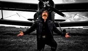 Clip : « Abandoning me » – Raven's flight