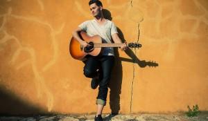 Concert Nicolas Olso