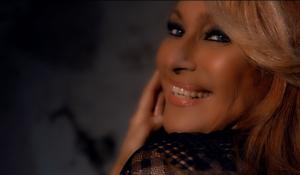 Clip : « L'amour est en vie » – Julie Pietri