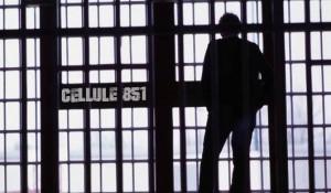 Clip : « Cellule 851 » – Color Latino