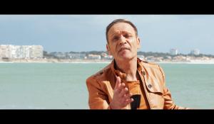 Clip : « Rêverie » – Philip Buty
