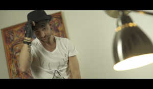 Clip mashup : « All of me » – Benjamin Bocconi