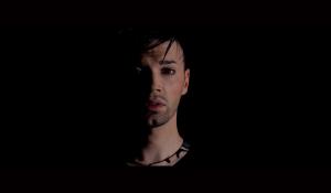 Clip : « Avec le temps » – Bruno Moneroe