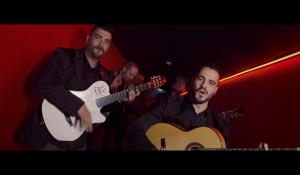 Clip : « Baila Morena » – The Gipsy Band