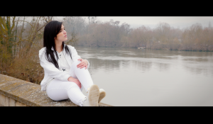 Clip : « See you again » – Sonia Nona