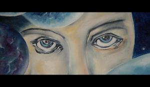 Clip : « Face à Face » – Ode Egna