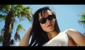 Clip : « Ain't My Fault » – Sonia Nona