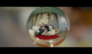 Clip : « Mais la vie » – Syllys Rose
