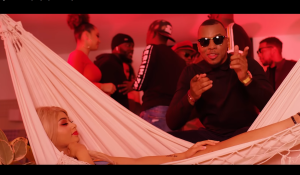 Clip : « Bouge ton Corps » – Yold