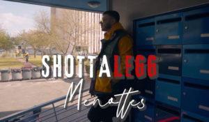 CLIP : SHOTTALEGG -MENOTTES